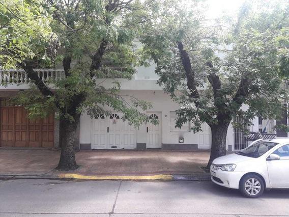 66 E/ 117 Y 118 La Plata
