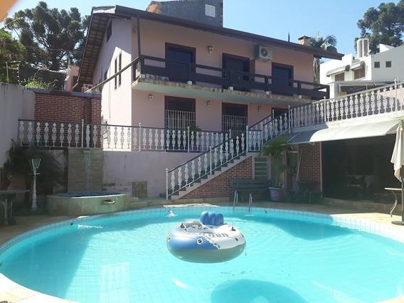 Casa No Jardim Meny - 1377