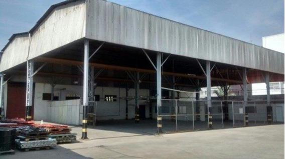 Oportunidade - Localização Excelente Próximo Ao Metro Barra Funda - 170-im99749