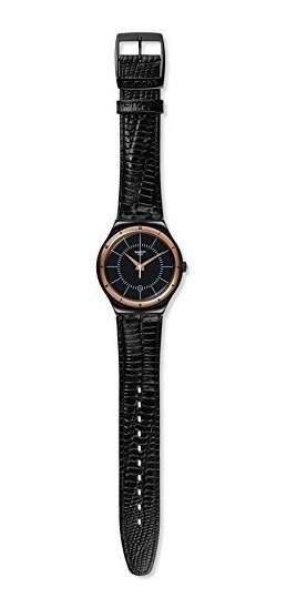 Relojes De Pulsera Para Hombre Relojes Ywb403 Swatch