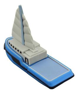 Memoria Usb Barco 8 Gb