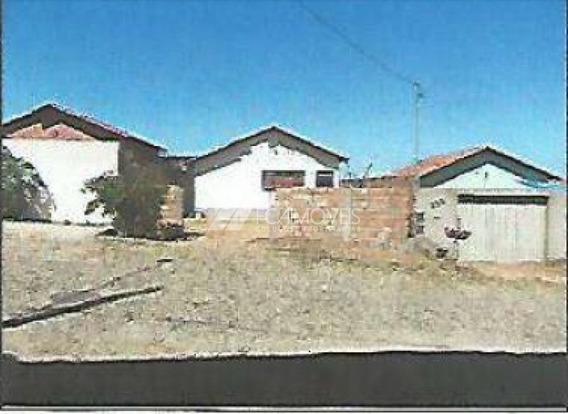 Rua 4, Centro, São Gonçalo Do Pará - 296091