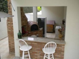Casa - Ca00135 - 2217753