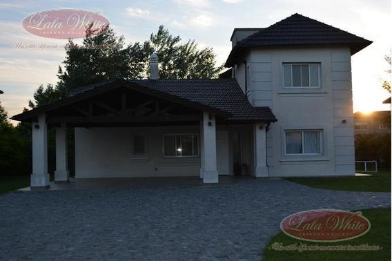 Casa En San Eliseo