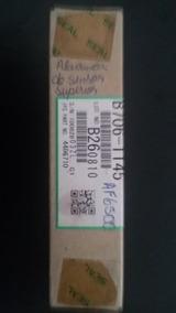 Alavanca Do Sensor Superior Ricoh Af 6500 - B7061145