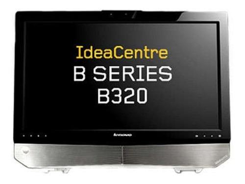 Placa Wifi Lenovo Ideacentre B320 Model M2 15hw01- Mas