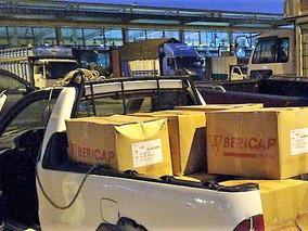 Alquiler Venta Fiat Camionet Pick Up Carga Van Toyota Hyund