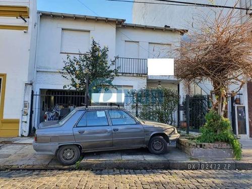 Imagen 1 de 12 de San Isidro - Casa Venta Usd 220.000