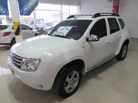 Renault Duster Hxp213 2015