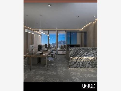 Oficina En Renta En Villas La Rioja