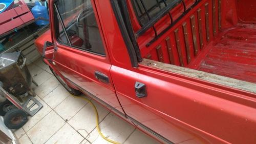 Fiat Fiat 147 Picape Picap