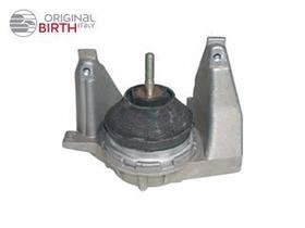 Coxim Do Motor Direito  Birth Prod. Itália Audi A4 2.6 2.8
