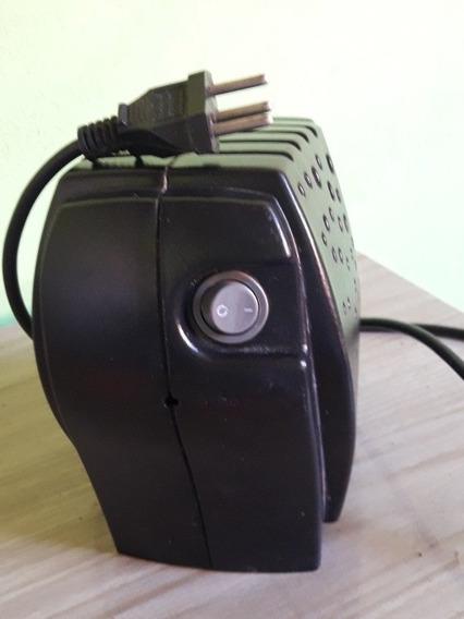 Estabilizador De Energia Para Computador/eletrodomésticos