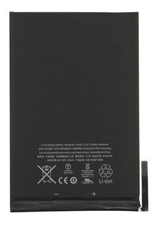 Bateria Para iPad Mini 1gen