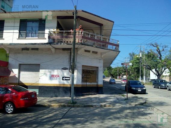 Local - Coatzacoalcos Centro