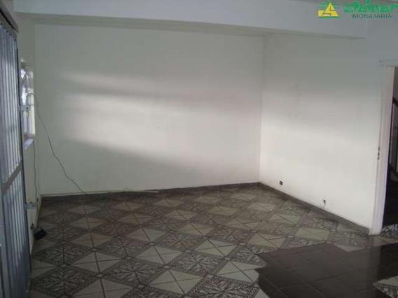 Venda Galpão Acima 1000 M2 Jardim Presidente Dutra Guarulhos R$ 3.500.000,00 - 28588v