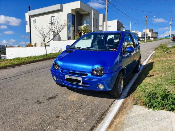 Renault Twingo 1.0 16v 2002