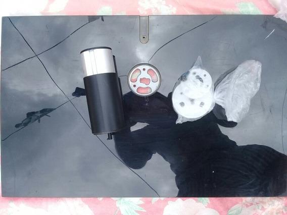 Pedestal Tv Led Sony Kdl-55hx755