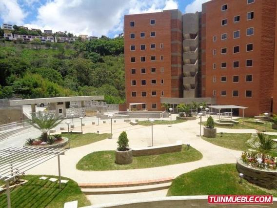 !!19-18619 Apartamentos En Venta