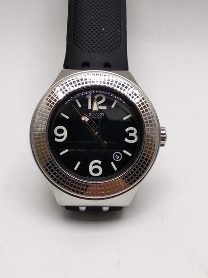 Relógio Suíço Swatch Irony