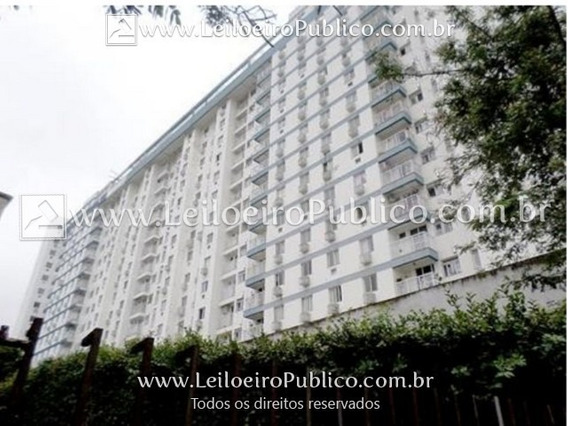 Nilópolis (rj): Apartamento Jnfla
