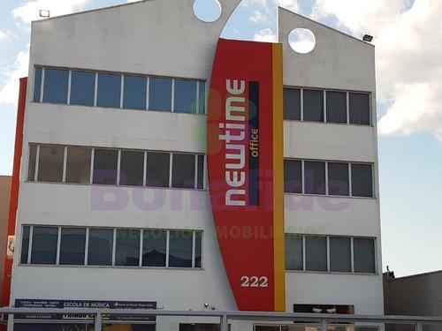 Sala Comercial Locação E Venda, Vila Arens, Jundiaí - Sa08068 - 67611783