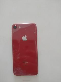 iPhone 8 64 Gb Celular De Vitrine Importado Dos Eua