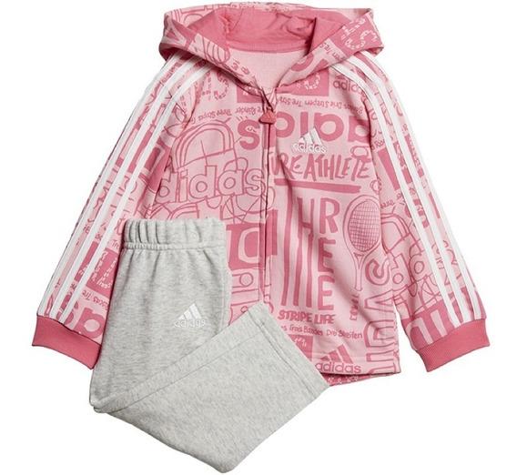9ff41635986b Pants Adidas Para Bebe - Ropa para Bebés en Mercado Libre México