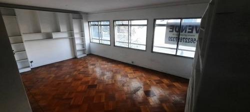 Imagen 1 de 17 de Duplex Metro Sta Ana Parquet