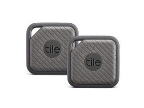 Rastreador Tile Sport Bluetooth