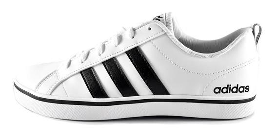 Tenis adidas Pace Blancos Envío Gratis Full Para Caballero