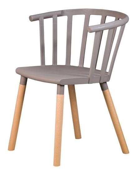 Silla Larisa Diseñador Philippe Starck Comedor