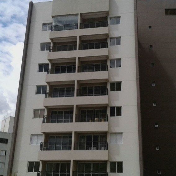 Apartamento-são Paulo-santana | Ref.: 169-im250713 - 169-im250713