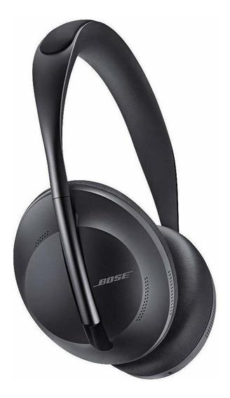 Fone de ouvido sem fio Bose 700 black