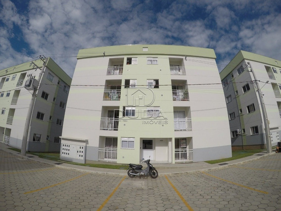 Apartamento - Fabio Silva - Ref: 27927 - L-27925