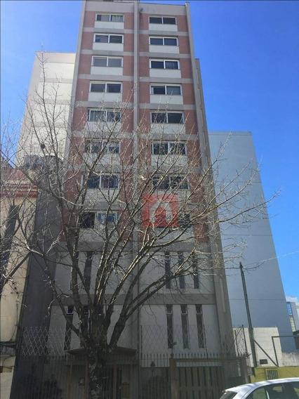 Apartamento Com 2 Dormitórios À Venda, 58 M² Por R$ 250.000 - Centro - Caxias Do Sul/rs - Ap0763