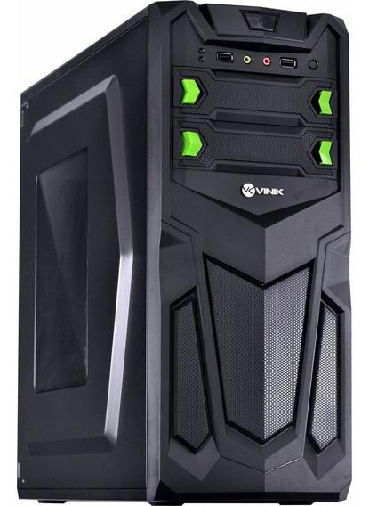 Cpu Core 2 Duo 4gb Ram Hd 500 Wifi Windows 10 - Compre Já!