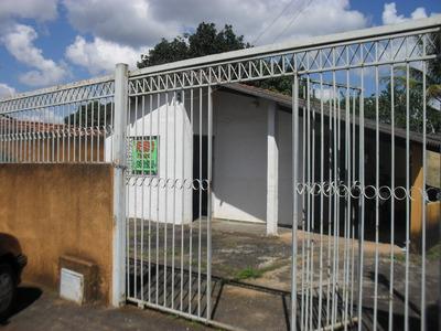 Vendo Casa Na Cidade Osfaya Com 3 Quartos