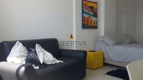 Apartamento-à Venda-copacabana-rio De Janeiro - Flap00071