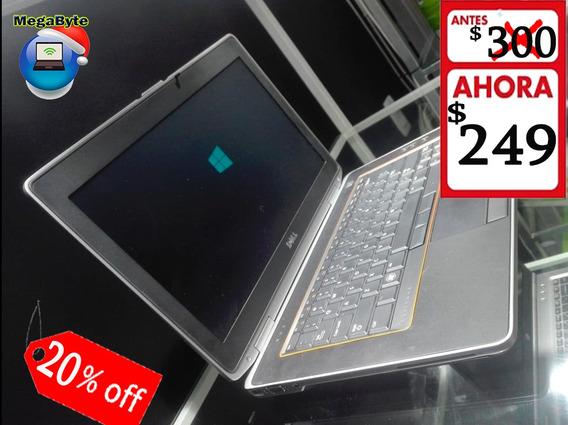 Laptops Computadoras Portátiles Oferta Dell Hp Toshiba Asus