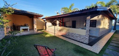 Imagem 1 de 15 de Chacara - Campo Largo - Ref: 9449 - V-9449