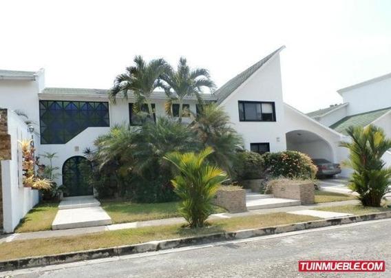 Casa Venta Codflex19-6486 Marianela Marquez