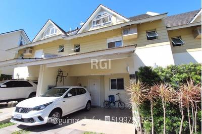 Casa Condomínio Em Teresópolis Com 3 Dormitórios - Bt8045