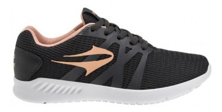 Zapatillas Topper Strong Pace Newsport