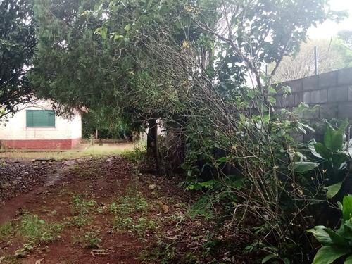 Chácara 1,1/2 Alqueire 36000m2 Casa Simples,100mts Do Asfalto,37 Km De Itapetininga,localização Nobre - Ch00053 - 68982171