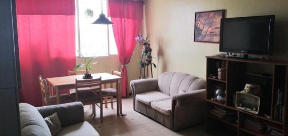 Apartamentos En Venta En Av Florencio 20-23311 Rg
