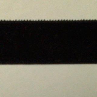 Ack-4767 Cinta Terciopelo 15mm Paquete Por 182,5mts
