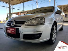 Volkswagen Jetta 2.0 2010