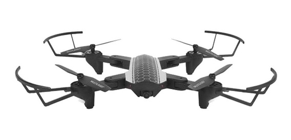 Drone Wifi Camera Hd 80 Metros Wes177