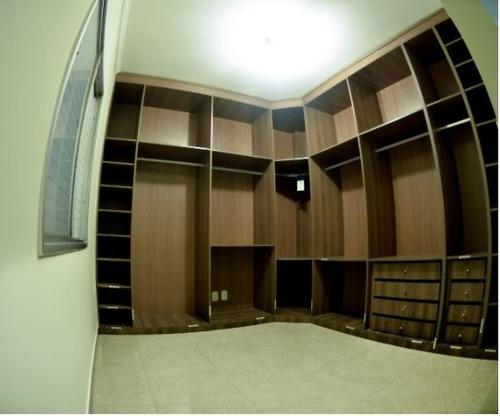 *lindo Apartamento De 02 Dormitórios Com 1 Closet No Jardim 09 De Julho* - 15814 Dl